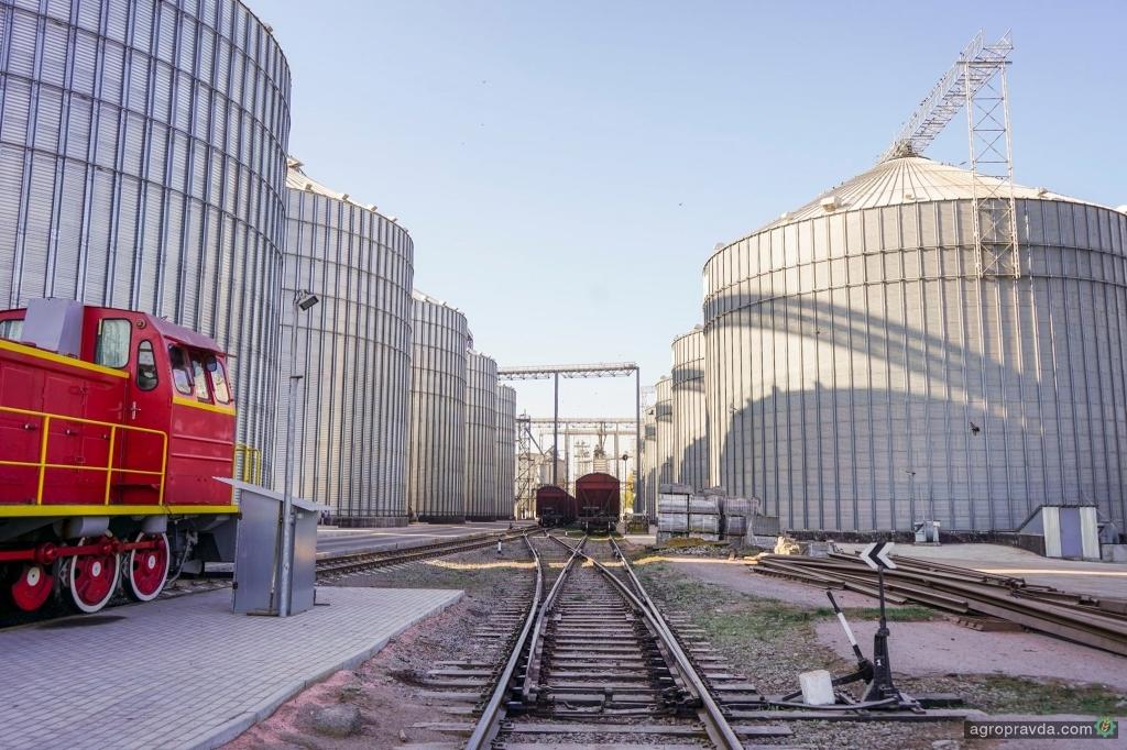 Продажа пшеницы с элеватора загрузочные и разгрузочные устройства ленточного конвейера